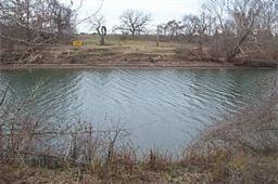 0 RIVER PLANT Road, Altair, TX 77412