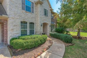 Houston Home at 1101 Silveridge Conroe , TX , 77304-6716 For Sale