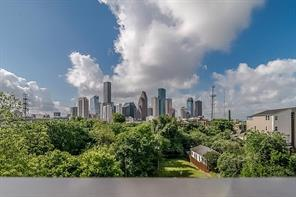 Houston Home at 0 Bingham Street Houston , TX , 77007 For Sale