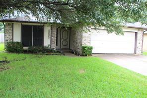 Houston Home at 5005 Meadow Crest Street La Porte , TX , 77571-2838 For Sale