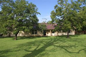 Houston Home at 909 Baker Road Rosenberg , TX , 77471-9797 For Sale