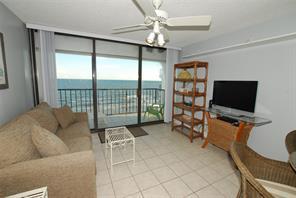 Houston Home at 11945 Termini San Luis Pass Road 401 Galveston , TX , 77554-8725 For Sale