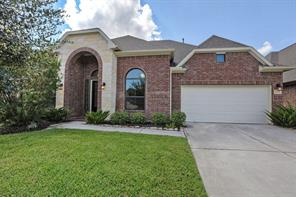 Houston Home at 30711 Howes Drive Spring , TX , 77386-3877 For Sale