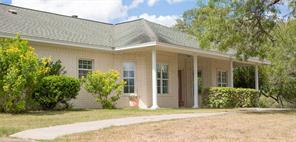 704 Lockhart Cemetery Road, Cuero, TX, 77954