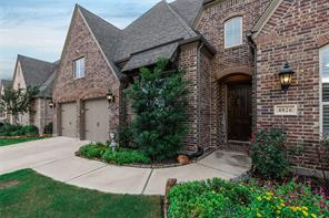 Houston Home at 4826 Trickle Creek Drive Fulshear , TX , 77441-1634 For Sale