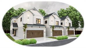 4517 clover street, houston, TX 77051