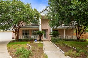 9253 Brookwater, College Station, TX, 77845