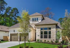 Houston Home at 124 Dawning Rays Conroe , TX , 77304 For Sale