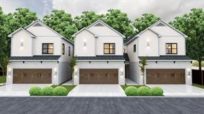 4519 clover street, houston, TX 77051