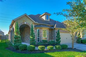 Houston Home at 58 W Lasting Spring Circle Spring , TX , 77389-4329 For Sale