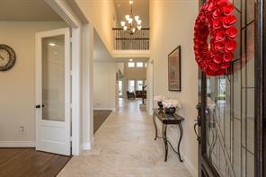 Houston Home at 20307 Monica Joyce Lane Cypress , TX , 77433-0145 For Sale