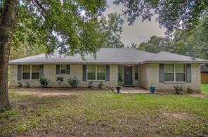 Houston Home at 25941 Fawn Forest Road Montgomery , TX , 77356-6354 For Sale