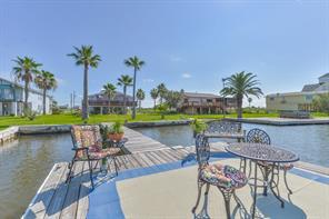 Houston Home at 1217 Pilot Lane Galveston , TX , 77554-9345 For Sale