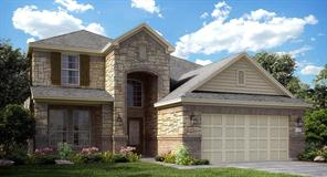Houston Home at 16819 Dampier Drive Humble , TX , 77346 For Sale