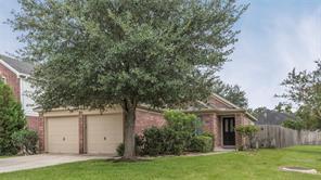 2306 Sandy Fields, Spring, TX, 77386