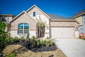 Houston Home at 28238 Calm Brook Lane Fulshear , TX , 77441 For Sale