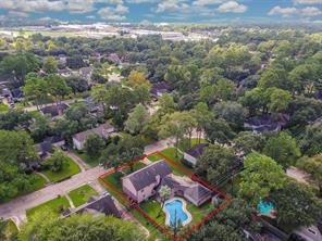 Houston Home at 5214 Pine Arbor Drive Houston , TX , 77066-2549 For Sale