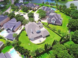 Houston Home at 22610 Lauren Meadow Lane Katy , TX , 77494 For Sale
