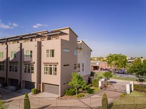 Houston Home at 196 Harvard Street Houston                           , TX                           , 77007-3720 For Sale
