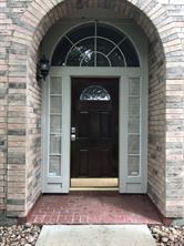 Houston Home at 14023 Lofty Mountain Trail Houston , TX , 77062-3244 For Sale