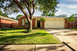 Houston Home at 5506 Fawn Trail Lane Humble , TX , 77346-1268 For Sale
