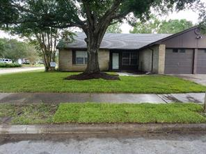 22203 barrygate court, spring, TX 77373