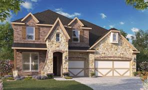 Houston Home at 1115 Great Grey Owl Court Conroe , TX , 77385 For Sale