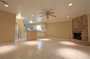 Houston Home at 16619 Seawolf Drive Houston , TX , 77062-5610 For Sale