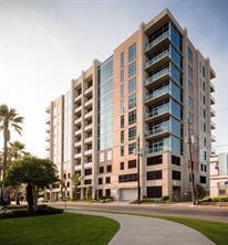 Houston Home at 3331 Damico Street 502 Houston                           , TX                           , 77019 For Sale