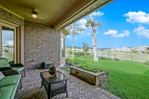 Houston Home at 2522 Alan Lake Lane Spring , TX , 77388-6092 For Sale