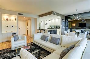 Houston Home at 49 Briar Hollow Lane 1201 Houston                           , TX                           , 77027-9309 For Sale