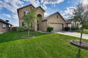 1426 Evermore Manor, Houston, TX, 77073