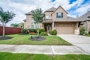 Houston Home at 25260 Forest Ledge Drive Porter , TX , 77365 For Sale