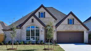 Houston Home at 25130 Pinebrook Grove Lane Tomball , TX , 77375 For Sale