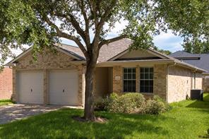 Houston Home at 19759 Twin Canyon Court Katy , TX , 77450 For Sale