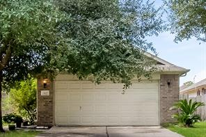 24227 silver maple drive, houston, TX 77336