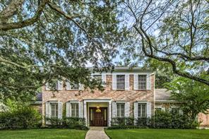 Houston Home at 5511 Westerham Place Houston                           , TX                           , 77069-1933 For Sale