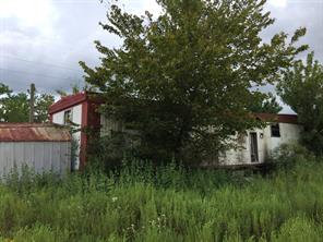 31500 Willow Brook, Waller TX 77484