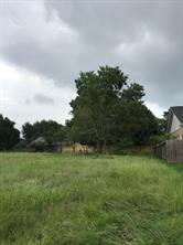 2218 Oakwell, Katy, TX, 77449