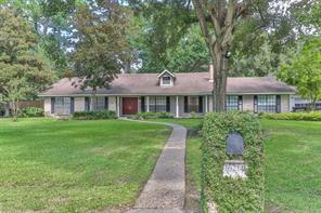 Houston Home at 16214 Mahan Rd Road Houston , TX , 77068-2722 For Sale