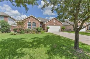 12706 Sienna Trails Drive, Tomball, TX 77377