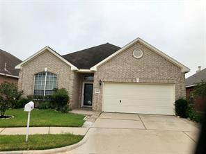Houston Home at 14106 Lindencroft Court Houston                           , TX                           , 77070-3773 For Sale