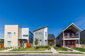 Houston Home at 9815 Mockingbird Hill Lane Houston , TX , 77080 For Sale