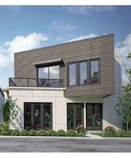 Houston Home at 9817 Mockingbird Hill Lane Houston , TX , 77080 For Sale