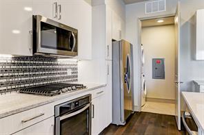 Houston Home at 1400 McKinney Street 1409 Houston                           , TX                           , 77010-4023 For Sale