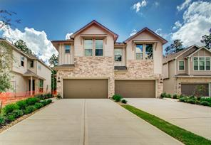 Houston Home at 211 Moon Dance Conroe , TX , 77304 For Sale