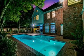 Houston Home at 5102 Danebridge Drive Houston , TX , 77084-2383 For Sale