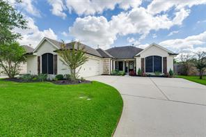 18630 summercliff lane, tomball, TX 77377