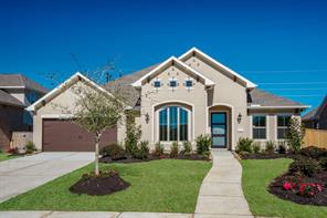 Houston Home at 27310 Cheshire Edge Lane Katy , TX , 77494 For Sale