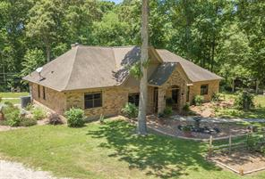 Houston Home at 10465 Champion Village Drive Conroe , TX , 77303-3743 For Sale